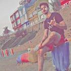 Khalid Bengra