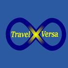 Travel infinitely