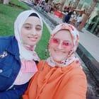 Amira Mohammed