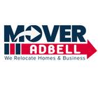 moveradbell