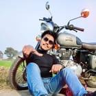 Harshit Thakur