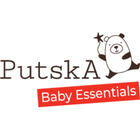 Marketing Putska