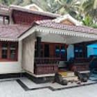 Ramachandran Pk