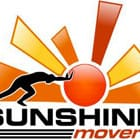 Sunshine Movers of Sarasota LLC