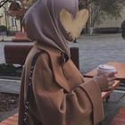 Aya Nun