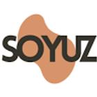 Soyuz Milk