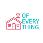 House of Everything