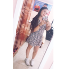 Yessy Andrade