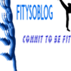 fityso blog