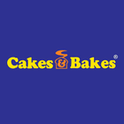 cakesandbakes