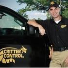 Crittercontrolspokane.com