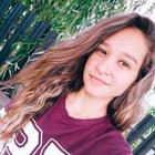 Alexandra Cerasela