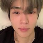_jeongjaehyun