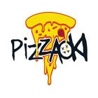 pizzaokiny