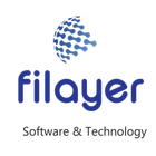 filayer