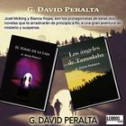 G David Peralta