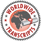 Worldwide Transcripts