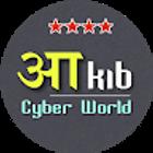 Aqib Cyber World