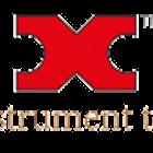 Dreamz Instrument Technology