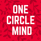 One Circle Mind