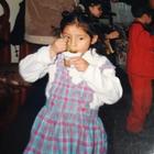 Camila Castañeda