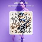 Jasmin_Jai