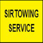 Sir Towing Service