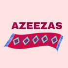 Azeezas