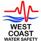 WestCoast WaterSafety