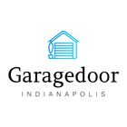 Garage Door Indianapolis