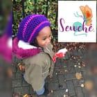 Sewche - Etsy