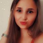 emma_fitt_and_beauty