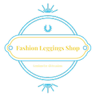 Fashion Leggings Shop