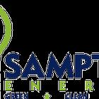 Samptel Energy Pvt. Ltd.