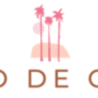 Coco de Chom