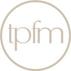 The Passion Fruit Media • Social Media Marketing Agency