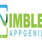 nimbleappgenie1