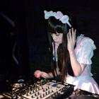 💭 yuri 猫