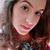 marianyrz Weheartit Profile Photo