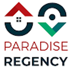 Paradise Regency