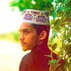 Muzammil Bin Shafi
