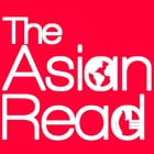The Asian Read