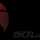Solarvhk Com