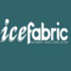 icefabrics
