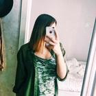 Sanna ♡