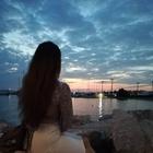 Chrysa.Ch🌹