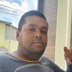 Alisson Felipe