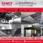 Wct System