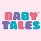 babytalesindia