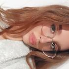 Kristina Krumova